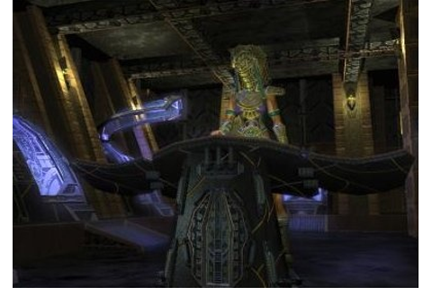 Stargate Worlds is Gone But Lawsuits Persist | The Escapist
