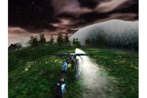 Dark Horizons Lore: Invasion PC Game - Free Download Full ...
