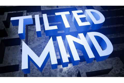 Tilted Mind Free Download « IGGGAMES