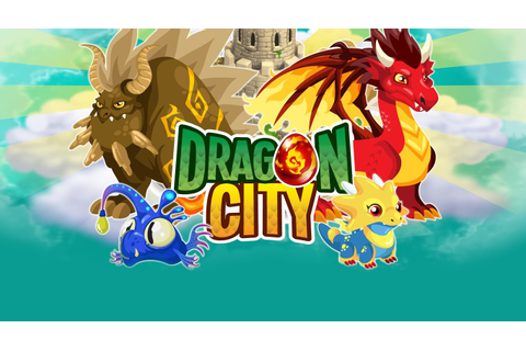 Play Dragon City on PC and Mac with BlueStacks Android ...