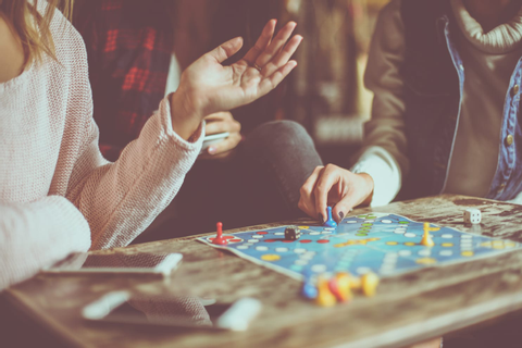 7 best board games to play at your next gathering - The ...