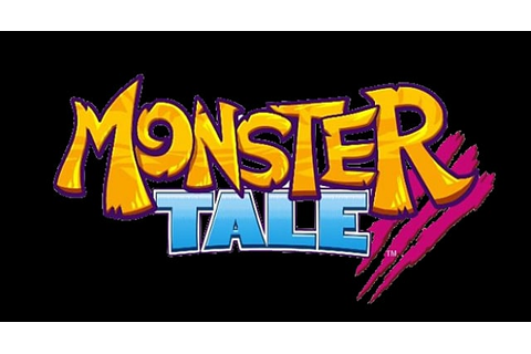 Monster Tale Remake Announced for 3DS | Monster Tale