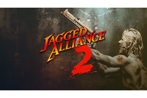 Jagged Alliance 2 Full Download Archives - Free GoG PC Games