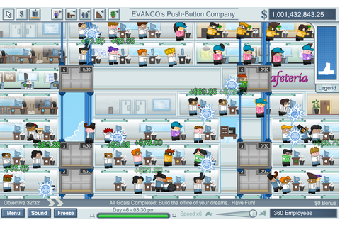 """Corporation, Inc"" 
