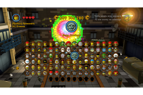 Lego Movie Videogame Pc Download