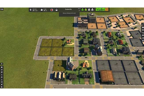 Cities XXL Download Free Full Game | Speed-New