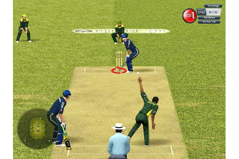 Free PC Game Full Version Download: Cricket Revolution ...