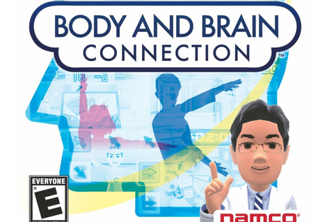 Body and Brain Connection full game free pc, downl