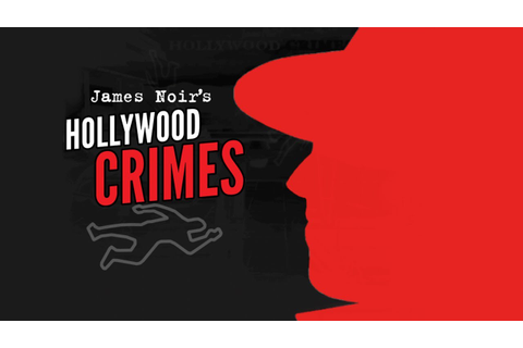 James Noir's Hollywood Crimes - Universal - HD Gameplay ...