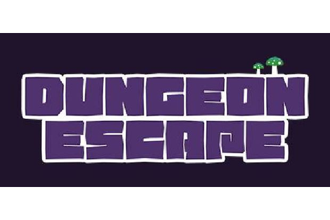 Dungeon Escape Free Download (v1.2.4) « IGGGAMES