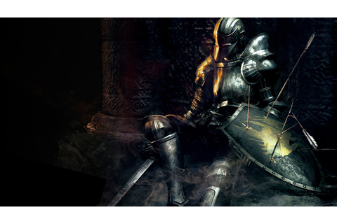 Seven years on, Demon's Souls is still shaping the way I ...