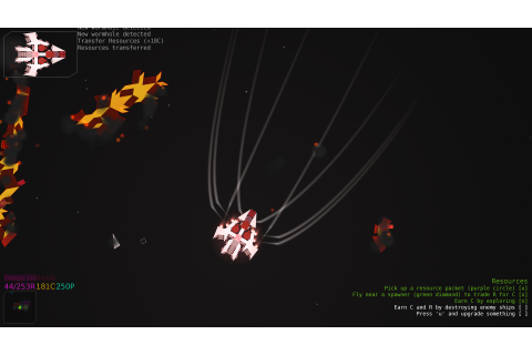 Download Reassembly Full PC Game
