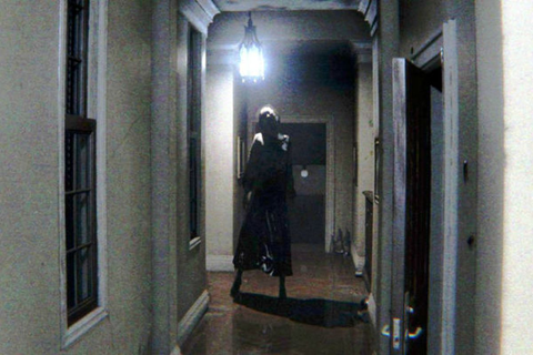 How Konami accidentally made P.T. the coolest game of all ...