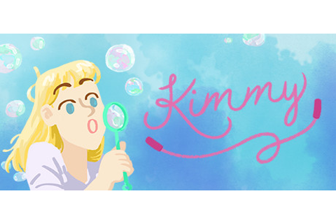 Kimmy Free Download PC Game Full Version For PC