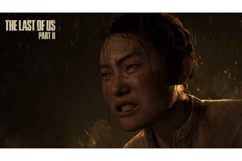 PGW2017 | Nuovo spettacolare trailer per The Last of Us ...
