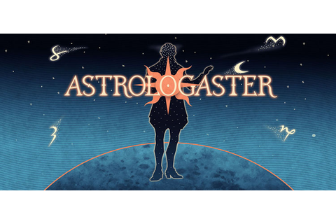 Astrologaster Free Download Full Version Crack PC Game