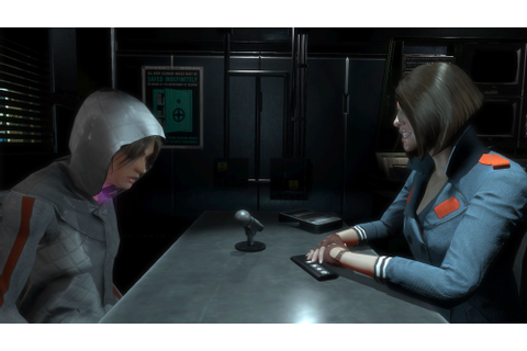 République's long journey to PC is almost done, even if ...