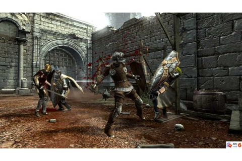 Clan of Champions Download Free Full Game | Speed-New
