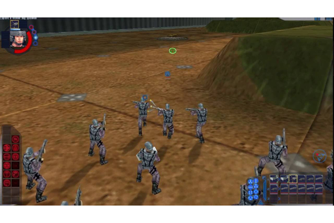 Starship Troopers: Terran Ascendancy - Simulated Combat ...