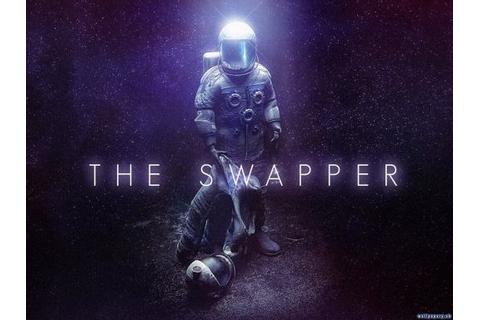 The Swapper Free Download « IGGGAMES