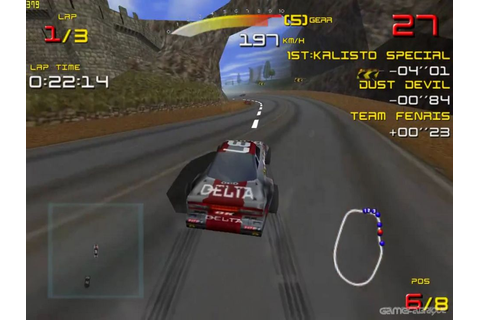 Ultim@te Race Pro Download Game | GameFabrique
