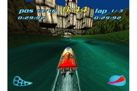 Rapid-Racer2 › Games-Guide