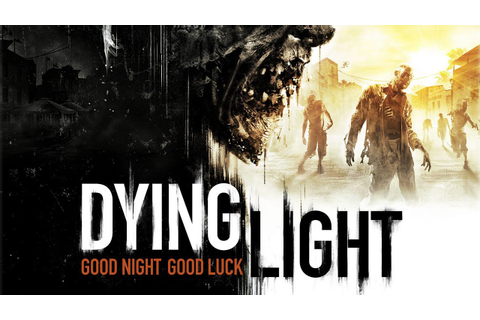Dying Light Game Movie (All Cutscenes) 1080p HD - YouTube