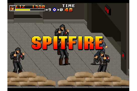 Super World War 2 - Games Design - Retro SNES - Pixel game ...