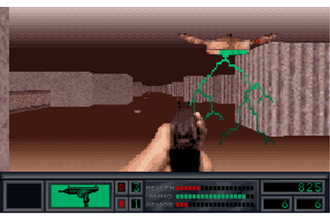 Download Operation Body Count - My Abandonware