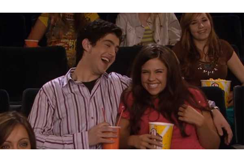 Drake & Josh Full Episodes, The Affair: Season 3, Episode 304