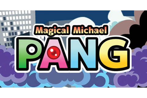Interview | Rising Star Talks PANG: Magical Michael ...