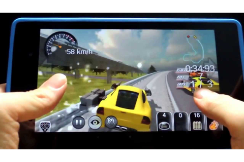 Armored Car (Racing Game) - YouTube