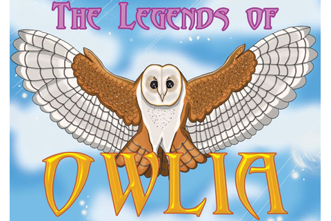 The Legends of Owlia bientôt disponible sur NES ? – Le Mag ...