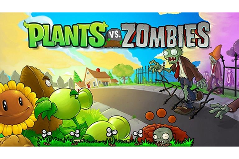 Cómo descargar gratis Plants vs Zombies: GOTY Edition ...