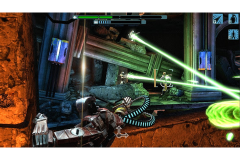 EPOCH Free Game Full Download - Free PC Games Den