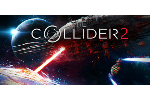The Collider 2 - PC Game Profile | New Game Network