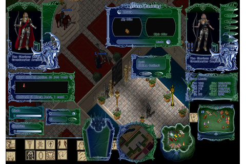 Download ultima online mondain legacy client free : sagecess