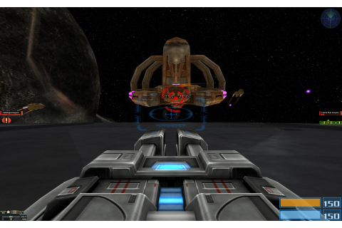 Star Trek: Elite Force II Windows, Mac game - Mod DB