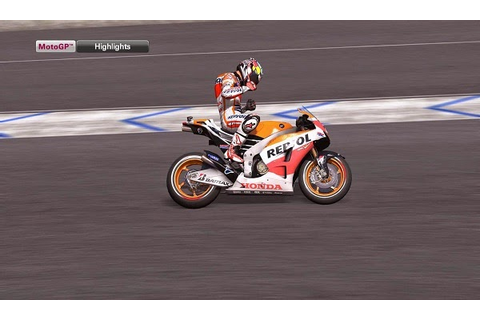 MotoGP 13 PC Game Full Download. | game download