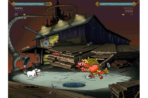 Battle Beast Download Free Full Game | Speed-New