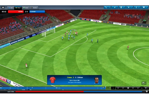 Download Pc Games Football Manager 2014 (FULL VERSION ...