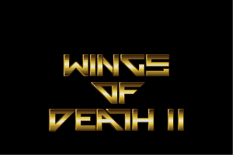Download Lethal Xcess: Wings of Death II (Amiga) - My ...