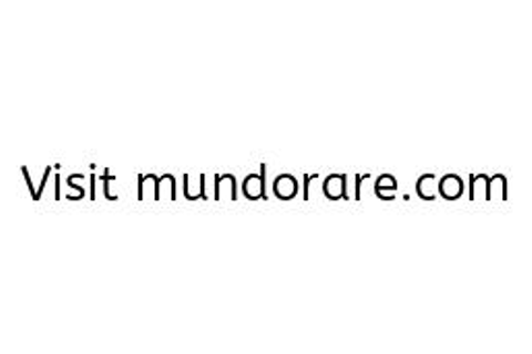 Opinion – Why a New Banjo Kazooie Game Won't Sell Well ...