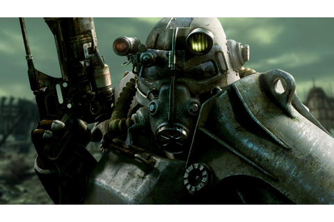 23 Mods That Revitalize Fallout 3 - IGN