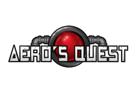 Aero's Quest Makes is Debut on PC & Major Gaming Consoles ...