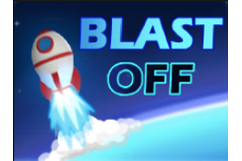 Blast Off Review for PSP (2009) - Defunct Games