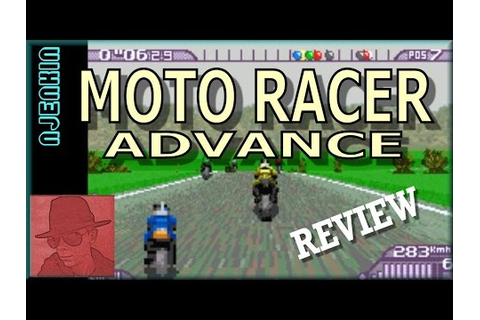 [Full Download] Moto Racer Advance Gba