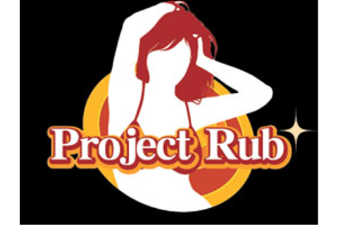 Project Rub (NDS) | Zhooibaal\'s house of the unholy