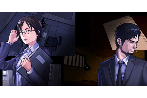 Chase: Cold Case Investigations - Distant Memories: todo ...