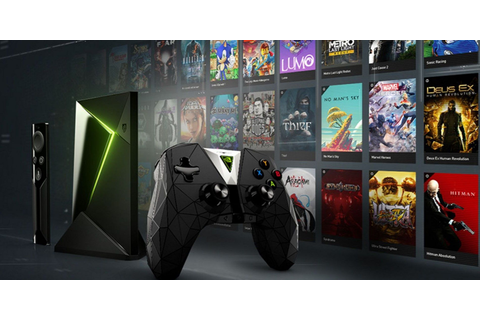 Activision Blizzard Removed All Their Games From Nvidia's ...